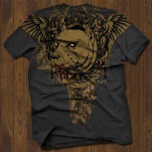 T-shirt_Design_Template_236