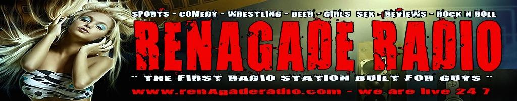 www.RenAgaderadio.com